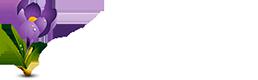 Overnatning Hjørring Logo